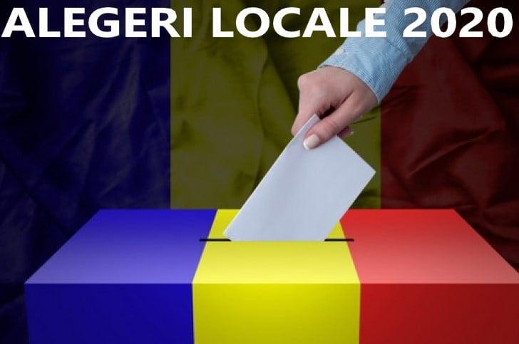 Începând de mâine, Primăria Deva plătește indemnizațiile pentru membrii birourilor electorale ale secțiilor de votare