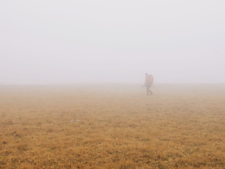 Turistă căutată în Retezat, de două zile. A plecat singură din Râușor înspre Poiana Pelegii