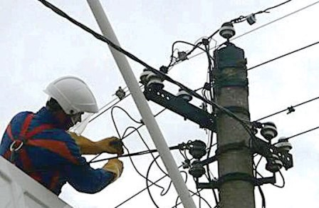 Întreruperi de energie electrică, programate în perioada 05 – 11 octombrie. Localitățile din județ vizate