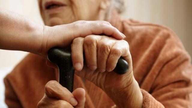 1 octombrie – Zi de sărbătoare pentru persoanele vârstnice