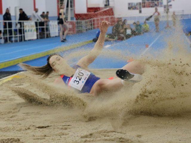 Sportul de performanță, susținut la Deva de către administrația locală