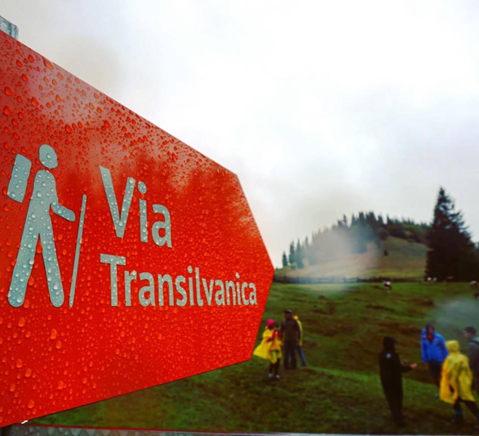 Via Transilvanica ajunge și în județul Hunedoara. Traseul din județ va avea 160 de kilometri și va străbate cele mai frumoase zone
