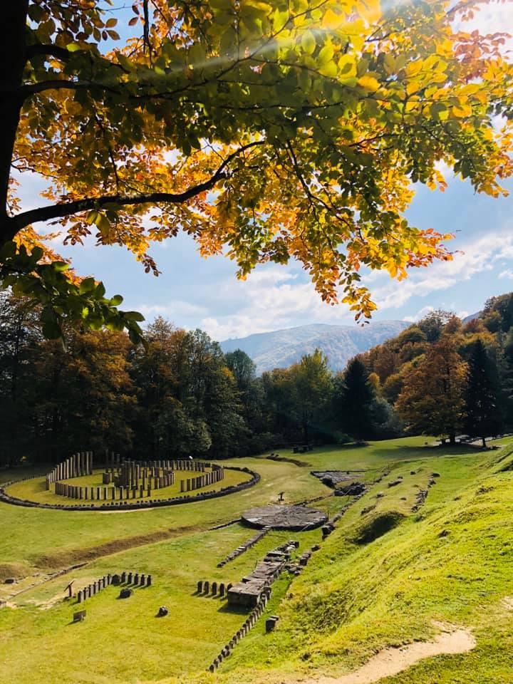 Ziua Mondială a Patrimoniului UNESCO. Județul Hunedoara, pe listă cu astfel de entități