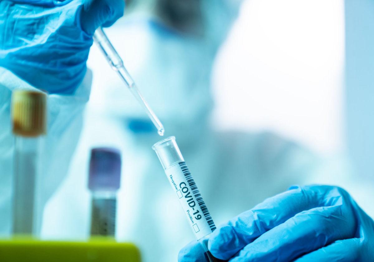 Coronavirus: 3.218 cazuri noi în țară, în ultimele 24 de ore, dintre care 116 în județul Hunedoara