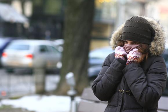 Ger în toată țara, până în 20 ianuarie. Temperaturile vor coborî frecvent sub minus 10 grade Celsius