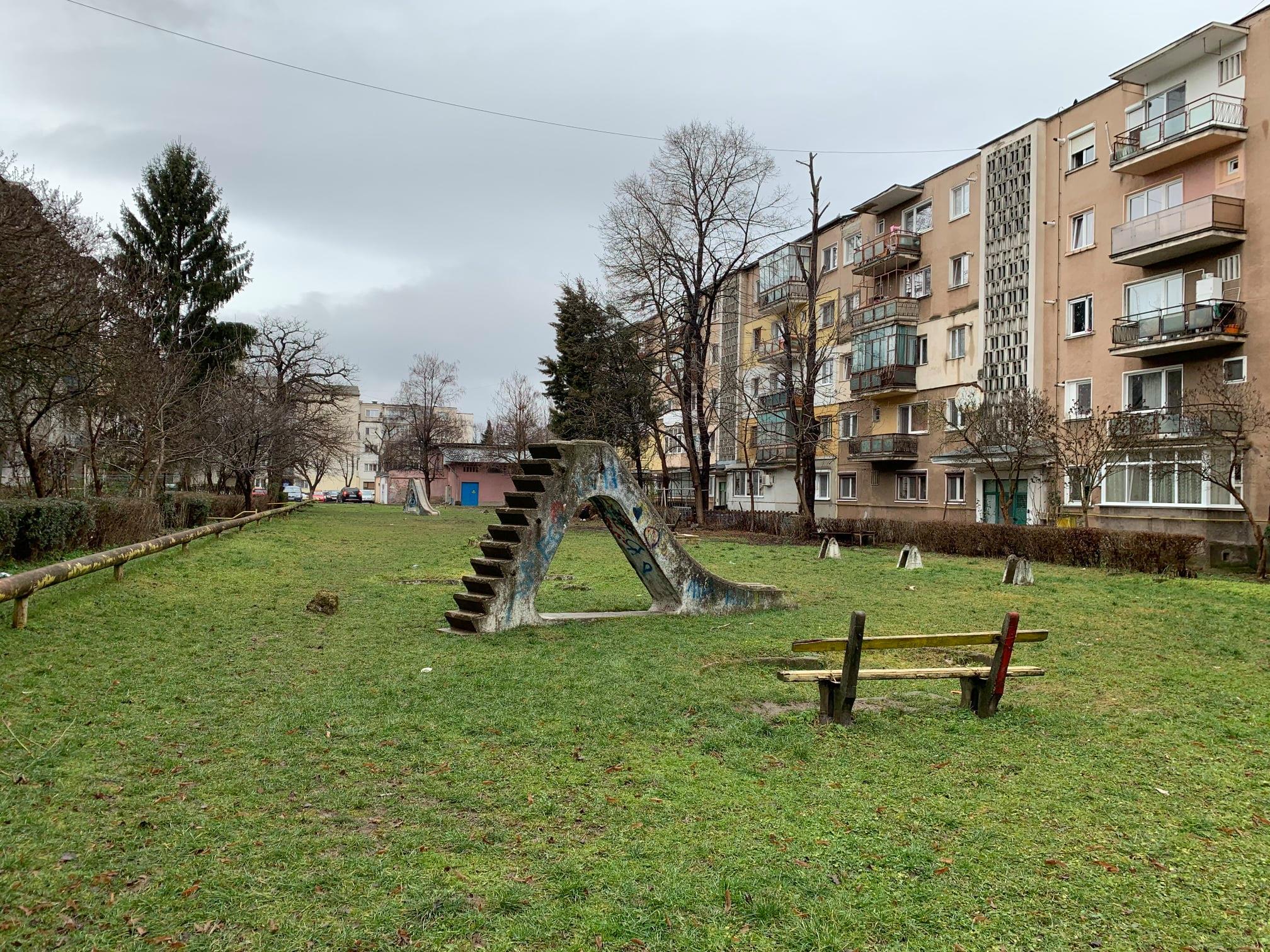 Perpignan Femei de intalnire Anun? femei sexy din Brașov care cauta barbati din Constanța