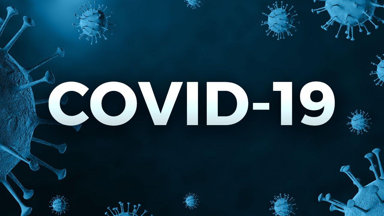 COVID-19: Situația epidemiologică generală și a focarelor, în județul Hunedoara