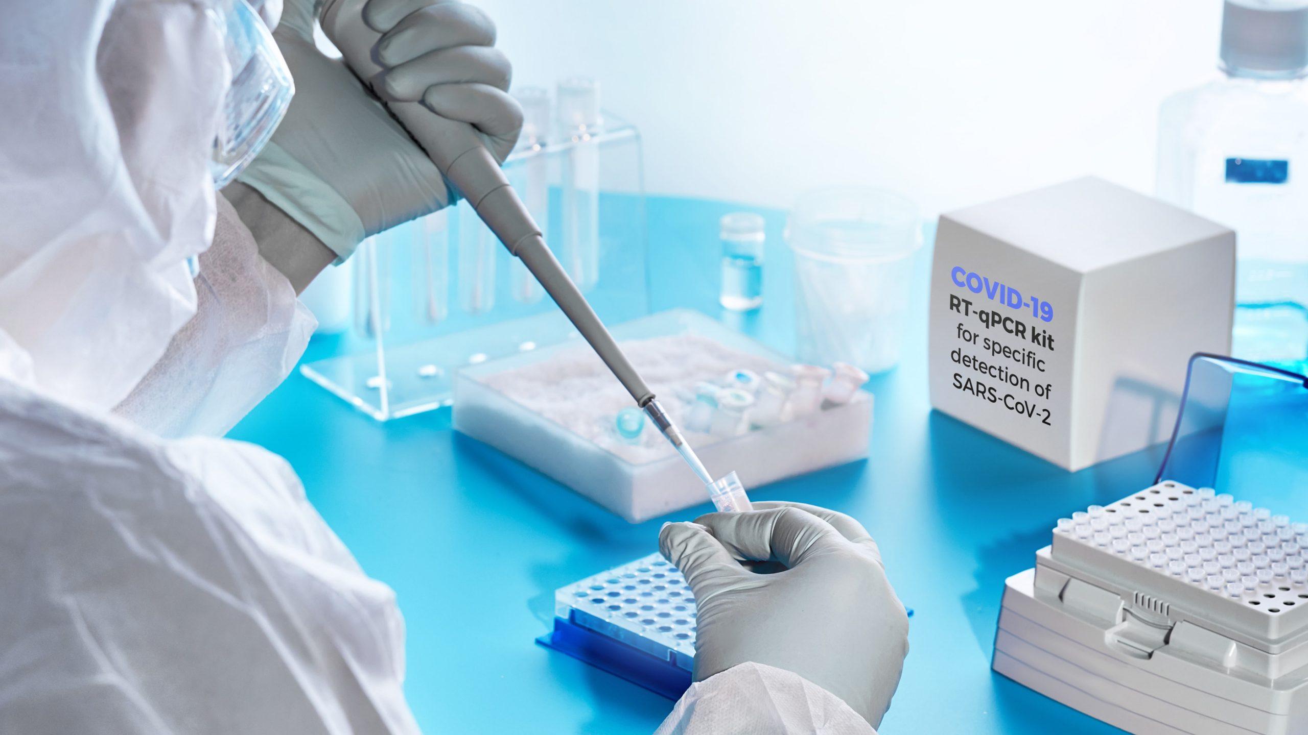 Coronavirus: 100 de cazuri noi, raportate în județ. 2.752 la nivel național, în ultimele 24 de ore