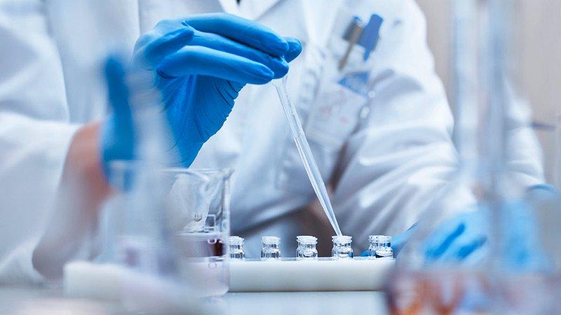 Coronavirus: 145 de cazuri noi în județ și 5.808 la nivel național, în ultimele 24 de ore