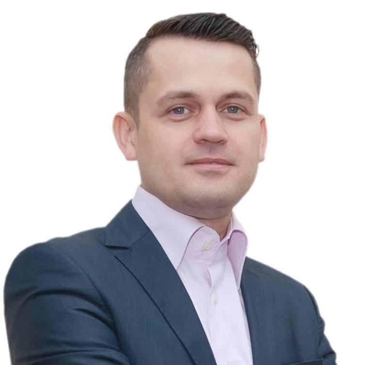 Deputatul Uniunii Culturale a Rutenilor din România, Iulius Firczak, a depus un amendament pentru încheierea contractelor de credit online