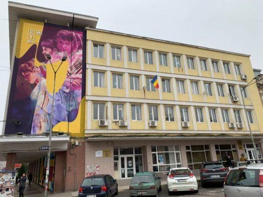 3,08 % – rata şomajului înregistrat în evidenţele AJOFM Hunedoara în luna iunie