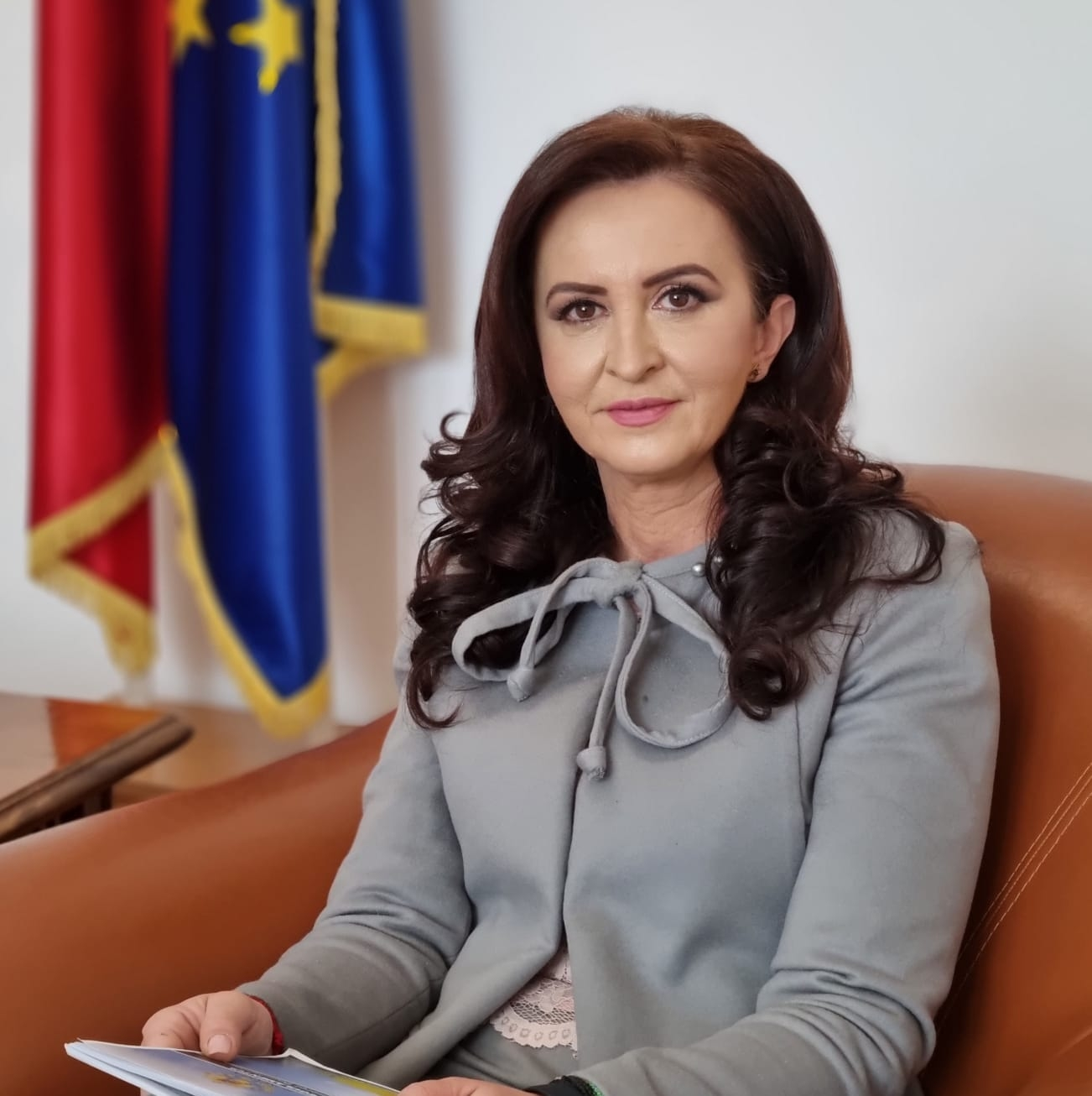 Natalia Intotero (PSD): Guvernarea dreptei plasează România la coada clasamentelor globale și europene privind gestionarea pandemiei