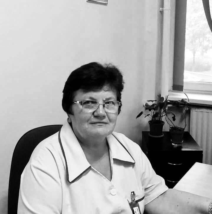 Lumea medicală hunedoreană, în doliu. S-a stins din viață dr. Lidia Dobrei