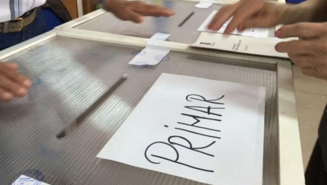 Propunere – Alegeri locale parţiale, în 20 iunie. În judeţul Hunedoara, scrutinul ar urma să fie organizat la Burjuc, Romos şi Sarmizegetusa