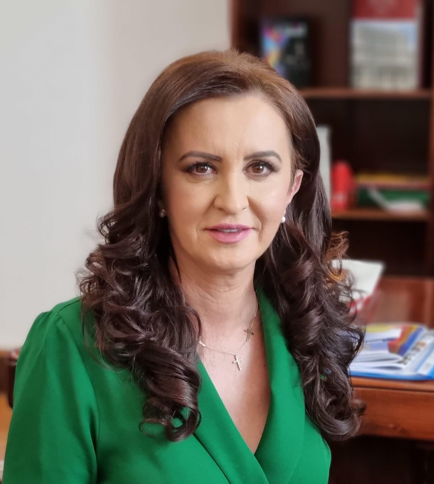 Natalia Intotero (PSD): Educația în România, prinsă la mijlocul neînțelegerilor guvernanților