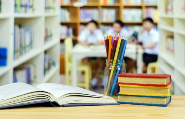 Peste 200 de elevi din învățământul special vor primi burse școlare