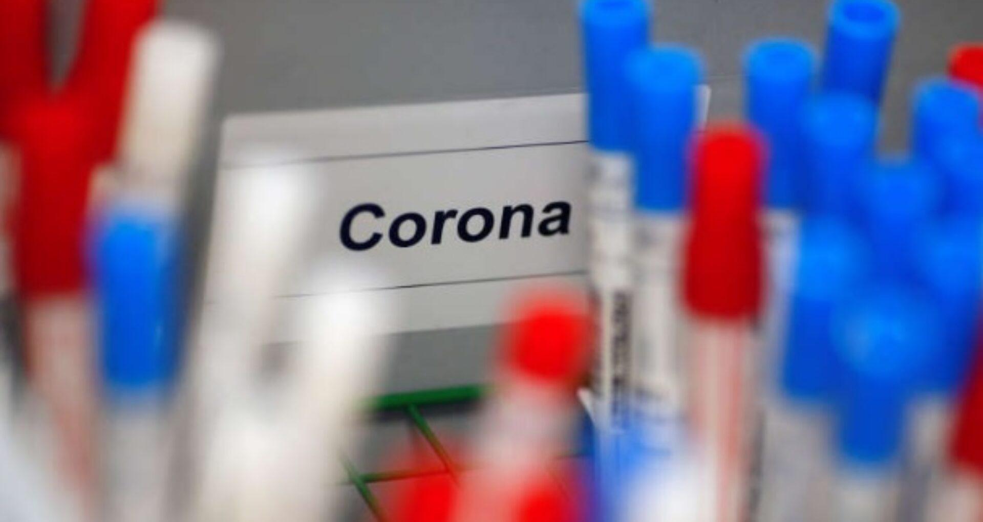 Coronavirus: 9.148 de cazuri în țară, în ultimele 24 de ore. 96 de noi îmbolnăviri, în județ