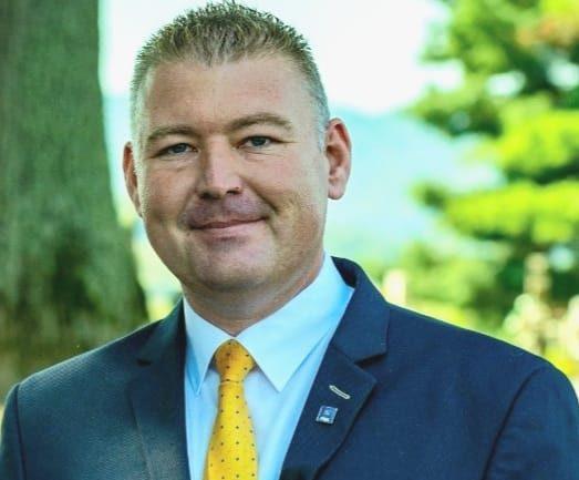 Primarul comunei Șoimuș, ținta unei știri false pe tema stării sale de sănătate