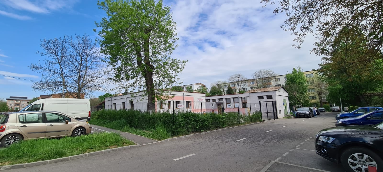 A doua doză de vaccin anti-COVID-19 poate fi administrată la Hunedoara, indiferent unde a fost făcută prima doză
