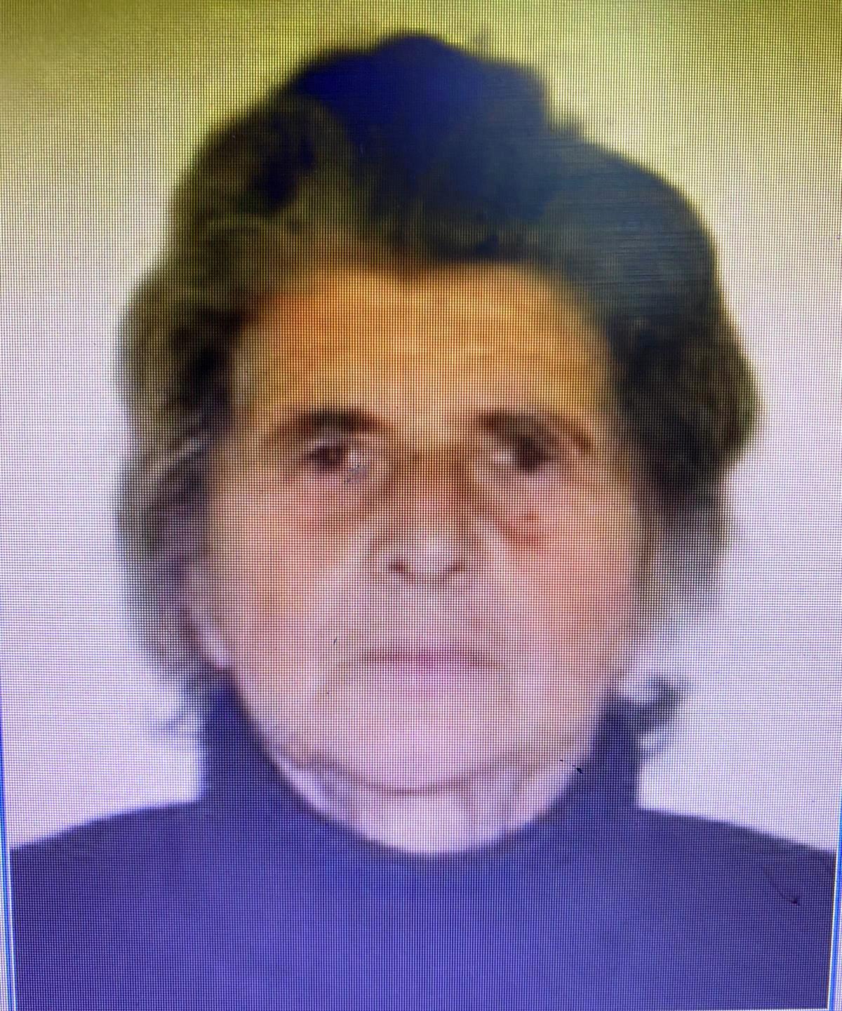 Aţi văzut-o? O femeie de 80 de ani, din Bretea Română, dată dispărută de familie, căutată de poliţişti