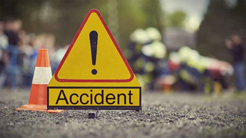 Accident la Hunedoara. Un copil de cinci ani, lovit de mașină după ce a traversat prin loc nepermis