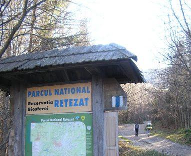 Informații actualizate despre accesul cu mașina în Parcul Național Retezat