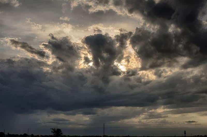 Informare meteo – Vreme instabilă în toată țara, de marți până joi noapte