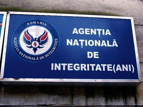 ANI: Secretarul județului Hunedoara, Dan Daniel, s-a aflat în conflict de interese