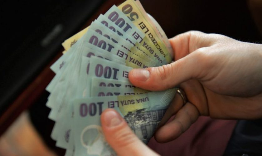 Persoanele disponibilizate de la CEH vor primi salariile compensatorii în 5 august