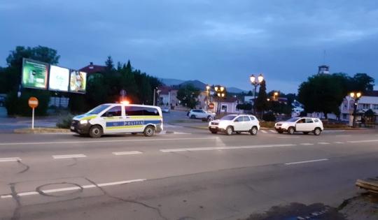 Percheziții la hoții pădurilor din Alba, Sibiu și Hunedoara