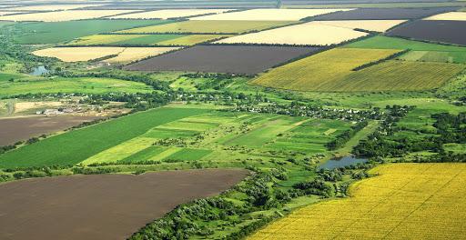 Recensământul General Agricol, finalizat în județ, înainte de termen. Peste 58.800 de exploatații agricole, din toate localitățile, au fost recenzate