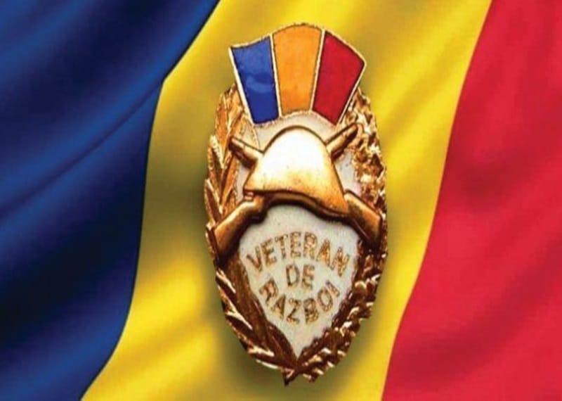 Ultimul veteran de război din orașul Petrila s-a stins din viață