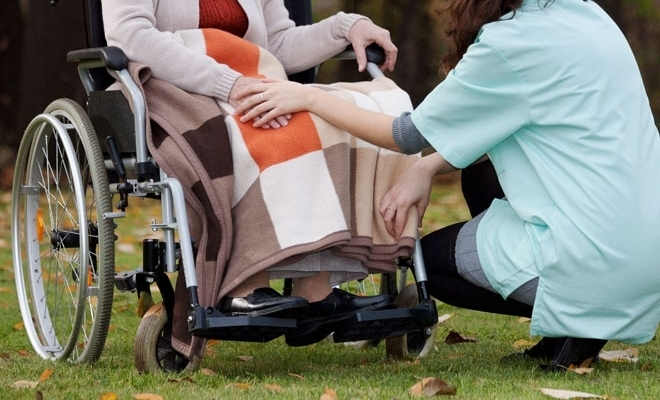 """Premieră în serviciile sociale hunedorene. Va fi înființat un """"Centru respiro pentru persoane adulte cu dizabilități"""""""