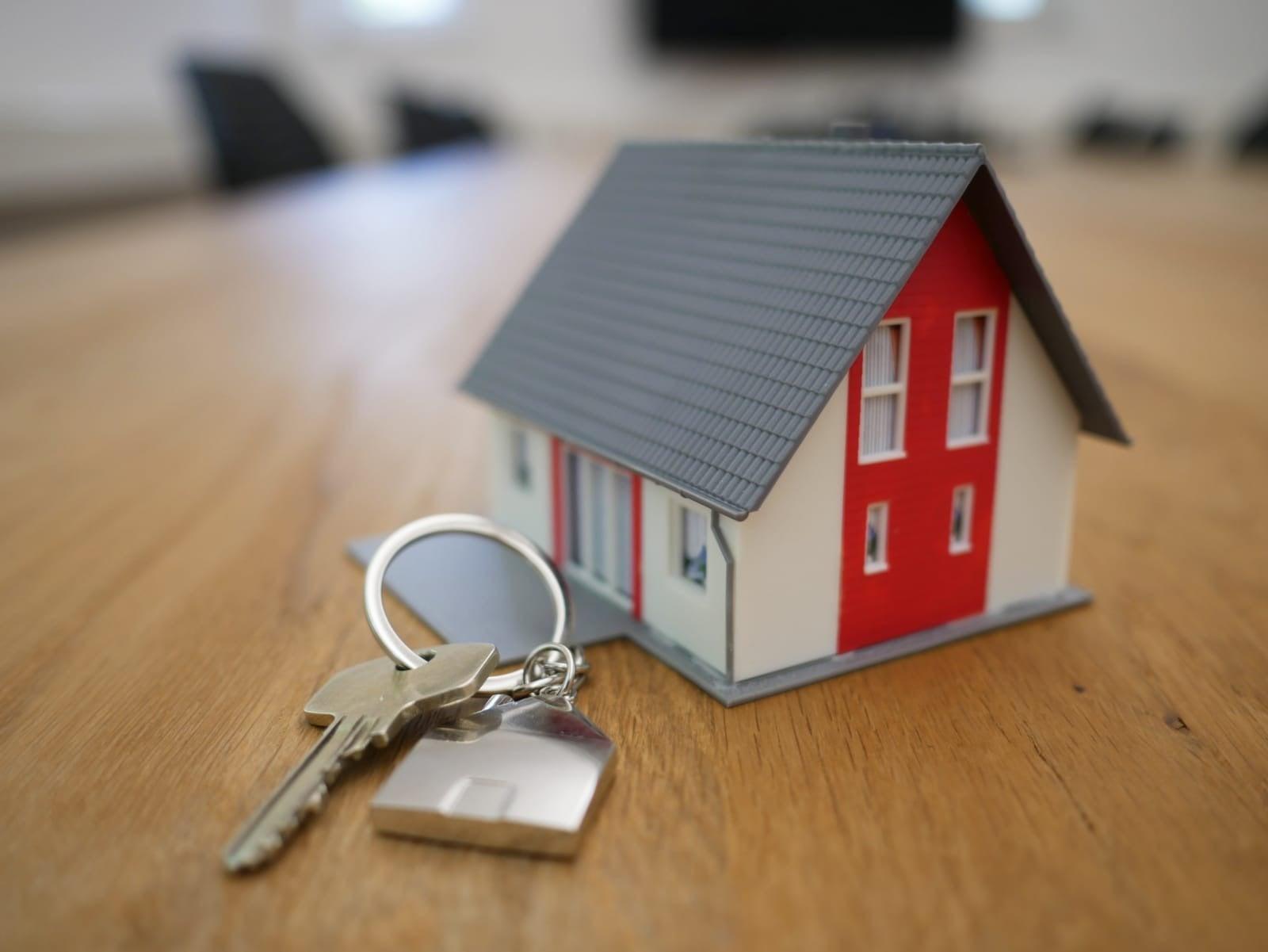 MDLPA: ANL a recepţionat 30 de locuinţe de serviciu în orașul Hațeg