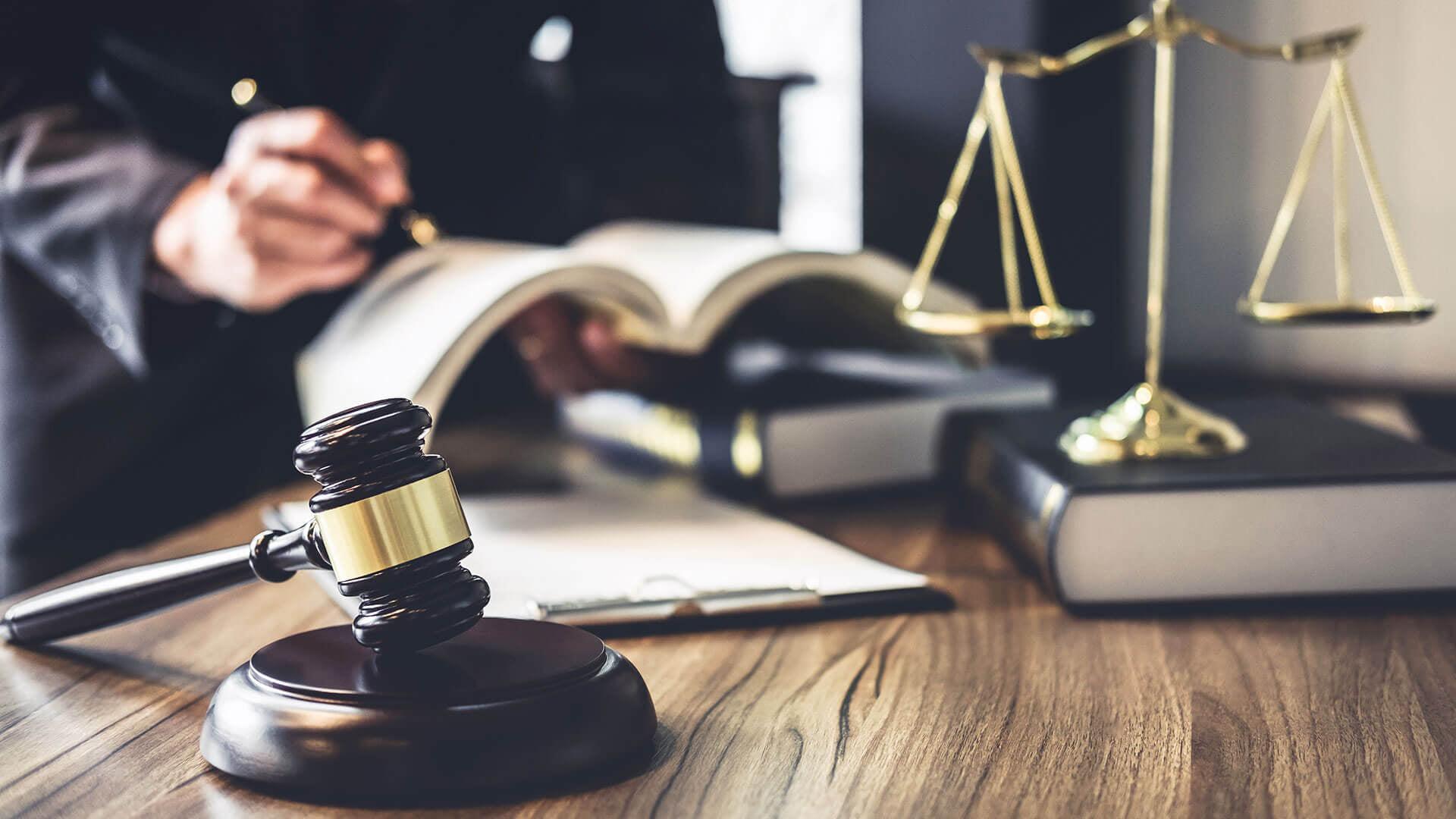 Șapte avocați ai Baroului Hunedoara s-au alăturat proiectului DAS Deva. Asistență juridică gratuită pentru persoanele vulnerabile