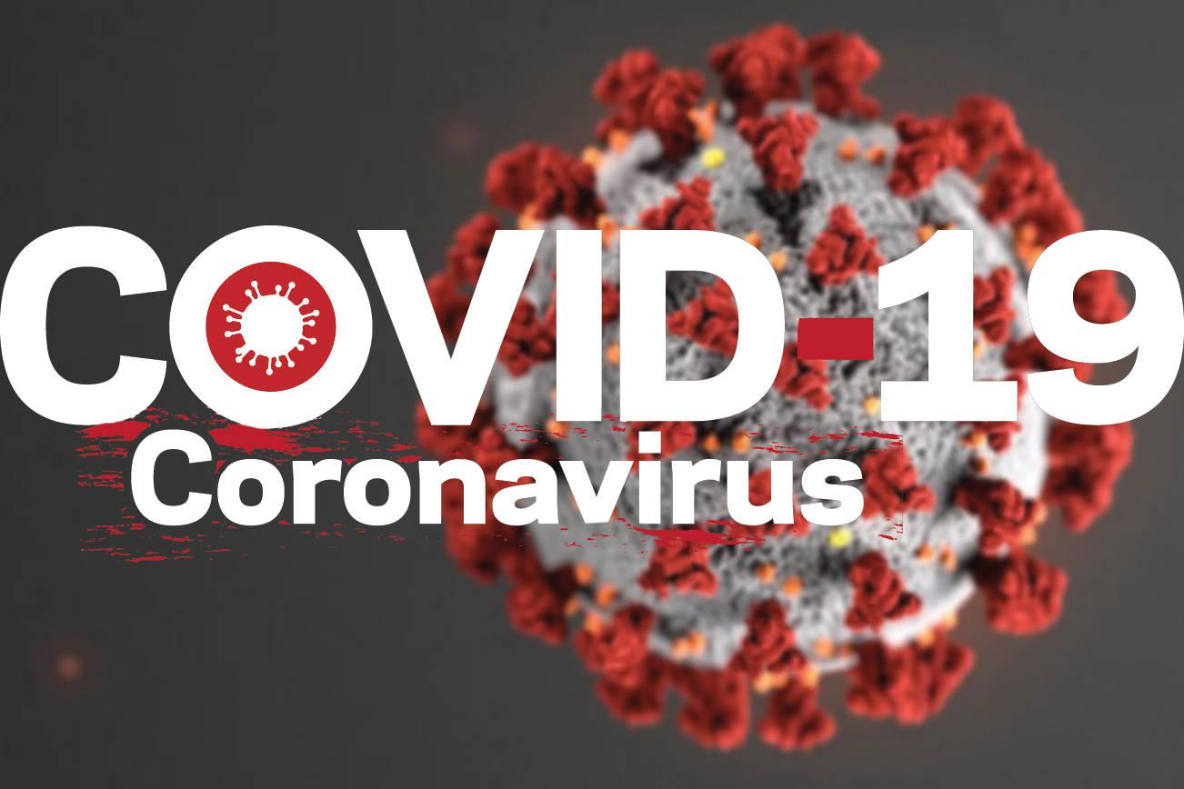 Incidența cazurilor SARS-CoV-2 în județ – 15 septembrie