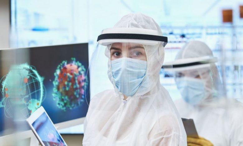 Peste 16.700 de infectări cu SARS-CoV-2 în țară, în ultimele 24 de ore. 219, dintre acestea, în județul Hunedoara
