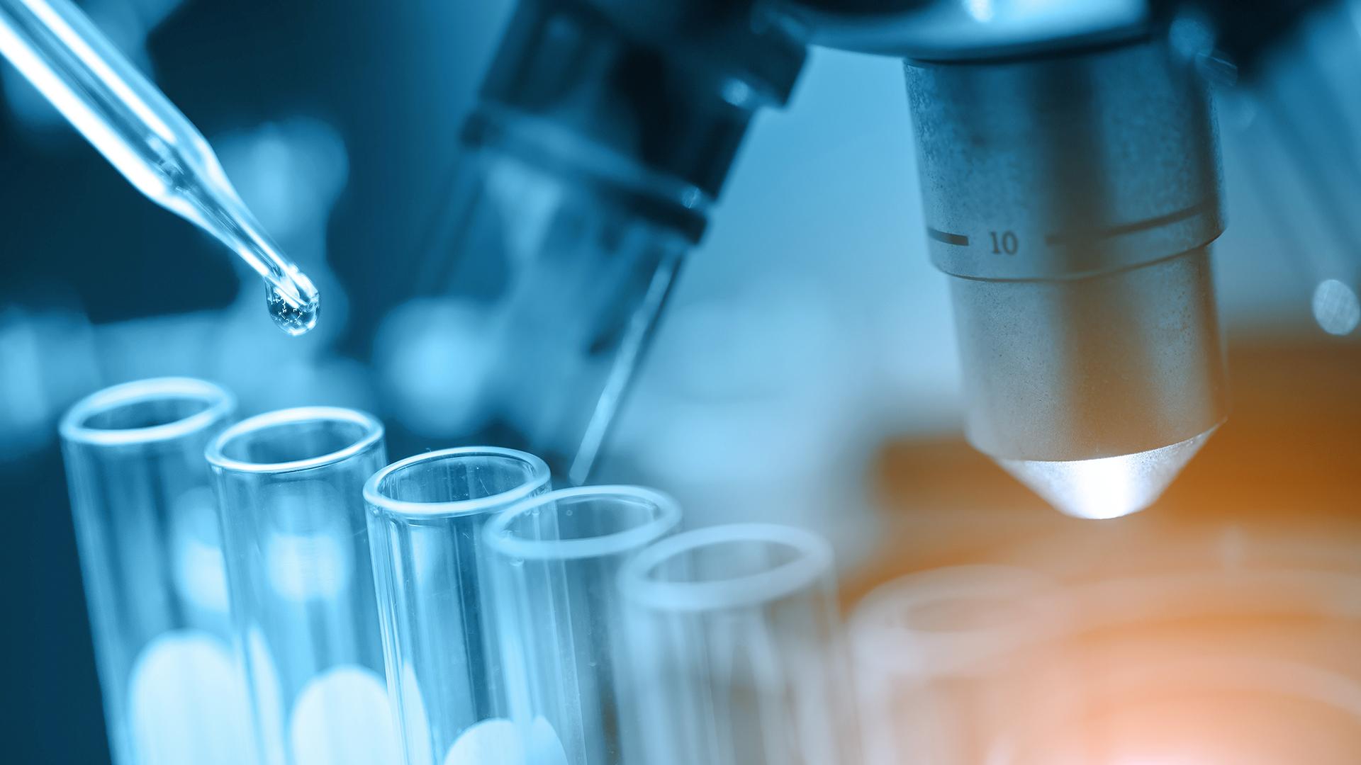 Bilanț coronavirus – 9 octombrie: 265 de cazuri noi în județul Hunedoara. În țară s-au înregistrat 14.019 de infectări